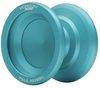 Mint Green YoYoFactory Horizon Ultra Yoyo