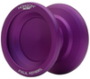 Purple YoYoFactory Horizon Ultra Yoyo