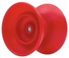Yoyo Factory Flight Pro red