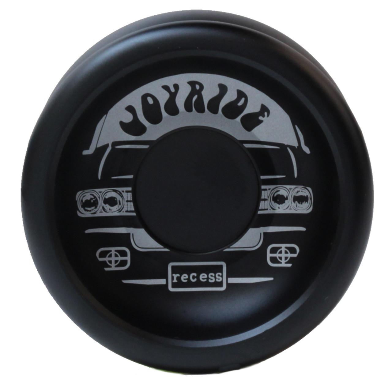 Recess Joyride Yoyo