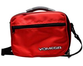 Yomega Yoyo Carry Bag Holds 8 Yoyos plus Accessories