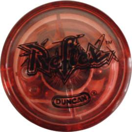 Duncan Reflex Auto-Return yo-yo