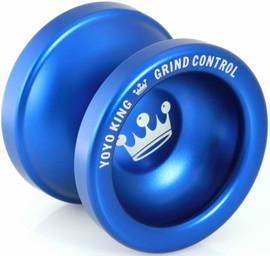 Yoyo King Grind Control Yoyo