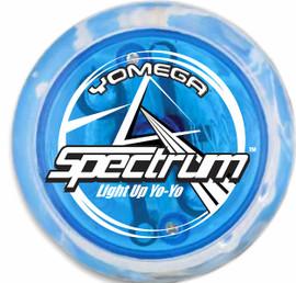 Yomega Spectrum Light Up Yoyo