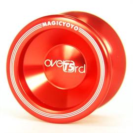 Magic Yoyo Overlord T5