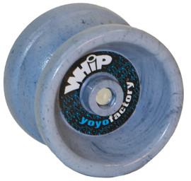 Yoyo Factory Whip Yoyo