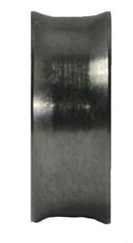 Yoyo Factory Large C Center Trac Bearing