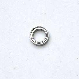 YoyoJam Replacement Bearing (Small)