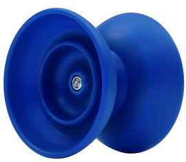 Yoyo Factory Flight Pro blue