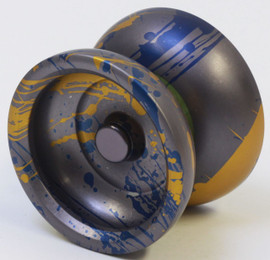 One Drop Parlay Yoyo Galaxy Explorer