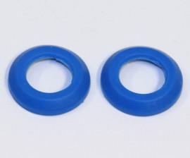 Yomega Rubber rings for Maverick yoyo 951