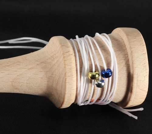 3 Kendama Strings by Bahama Kendama