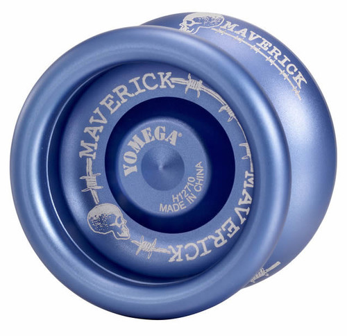 Yomega Maverick yo-yo