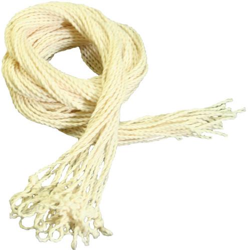 25 Premium Type 8 Cotton Yoyo Strings