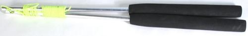 Higgins Diabolo Aluminum Handsticks