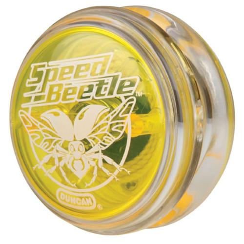 Duncan Speed Beetle yoyo