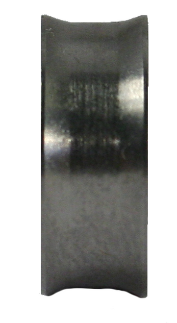 Small Central Trac Bearing