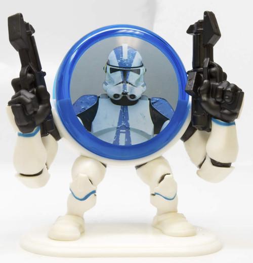 Yomega Clone Trooper Yomen Star Wars Yoyo