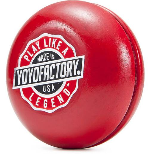 YoyoFactory Legend Yoyo