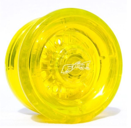 Yo-Yo Factory SpinStar