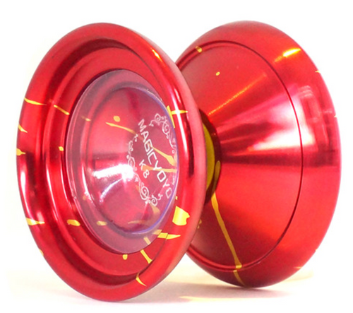 K8 Magic Yoyo
