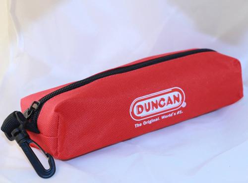 Duncan Yoyo Pouch