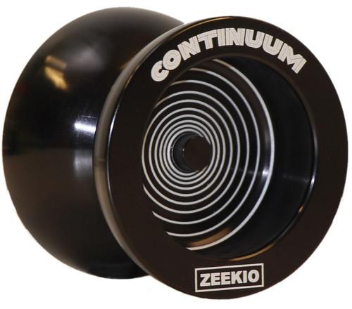 Zeekio Continuum Yoyo
