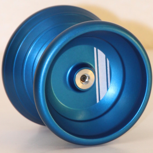 One Drop Downbeat Yoyo