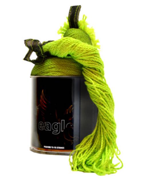 25 Eagle BEAK LIGHT Carbon Fiber and Polyester Yoyo Strings