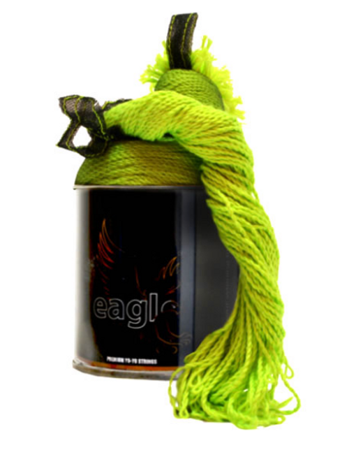 25 Eagle BEAK LIGHT Carbon Fiber and Polyester Yoyo Strings