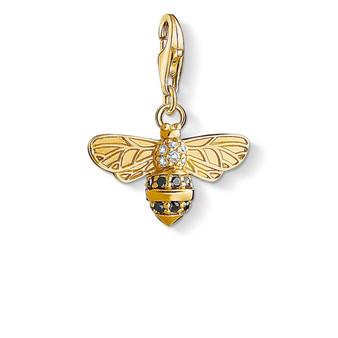 Bee Charm
