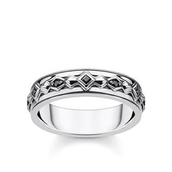 Kingdom Ring