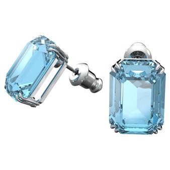 Millenia Stud Earrings