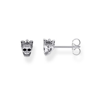 Skull King Studs