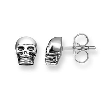Skull Stud