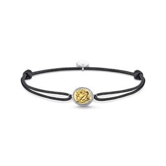 Little Secret faith,  hope, love bracelet