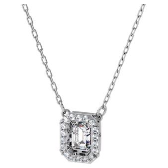 Millenia necklace