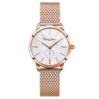 Glam Spirit Rose Watch