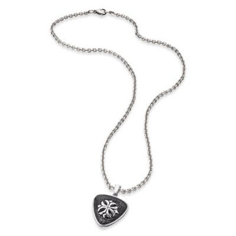 Mens Necklace Peter