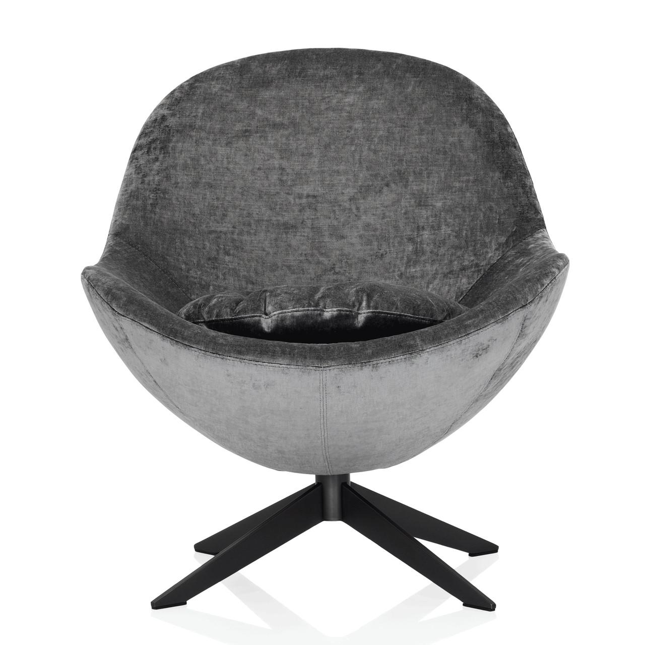 Fine Soor Swivel Chair Short Links Chair Design For Home Short Linksinfo