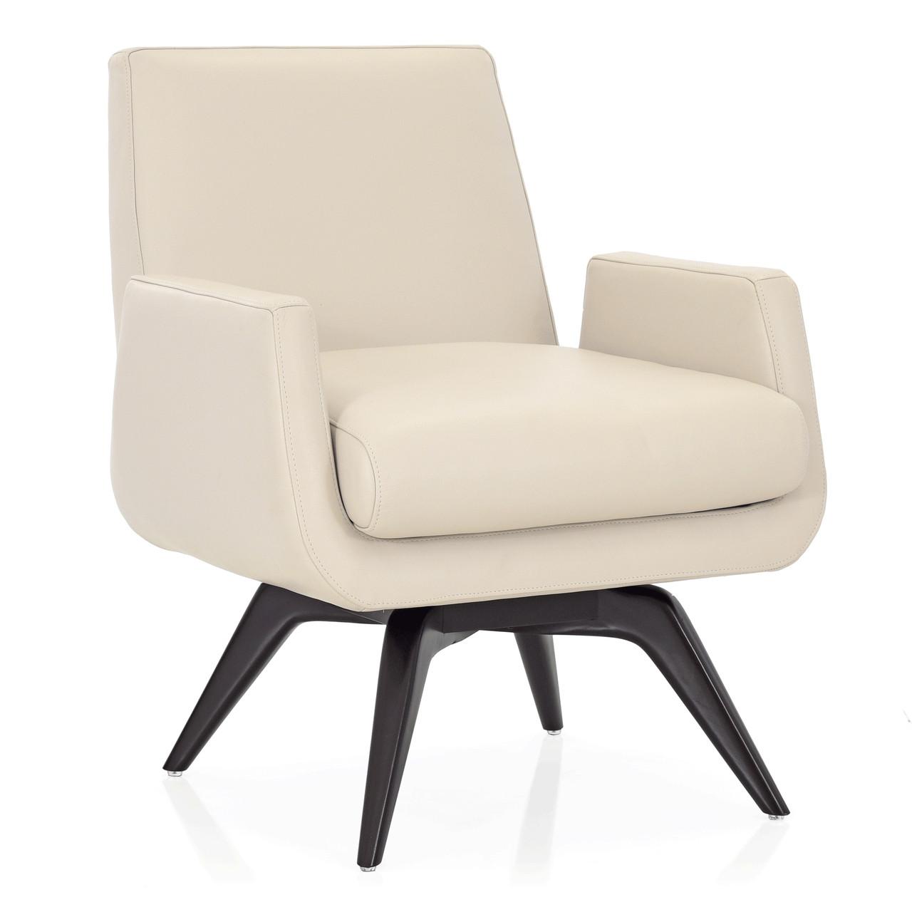 Superb Marshall Swivel Chair Short Links Chair Design For Home Short Linksinfo