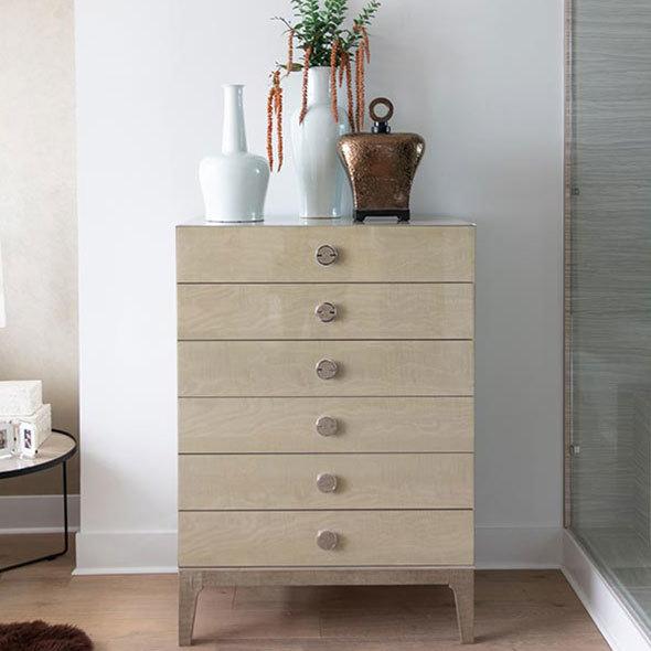 . Modern Bedroom Furniture   Cantoni