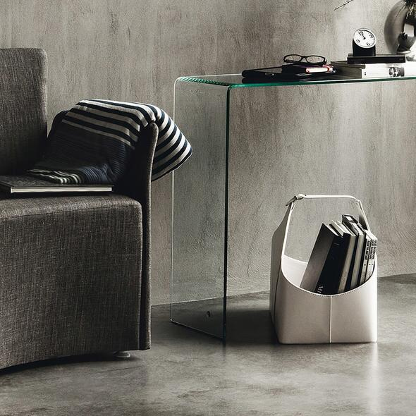 Modern Home And Office Accessories And Decor Cantoni