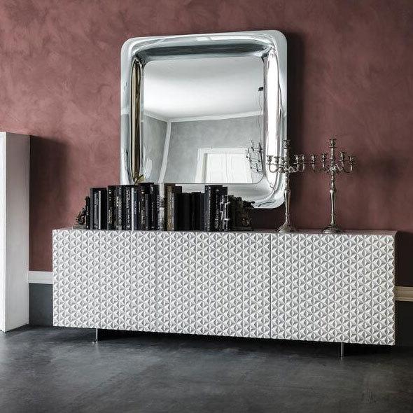 Modern Living Room Storage | Cantoni
