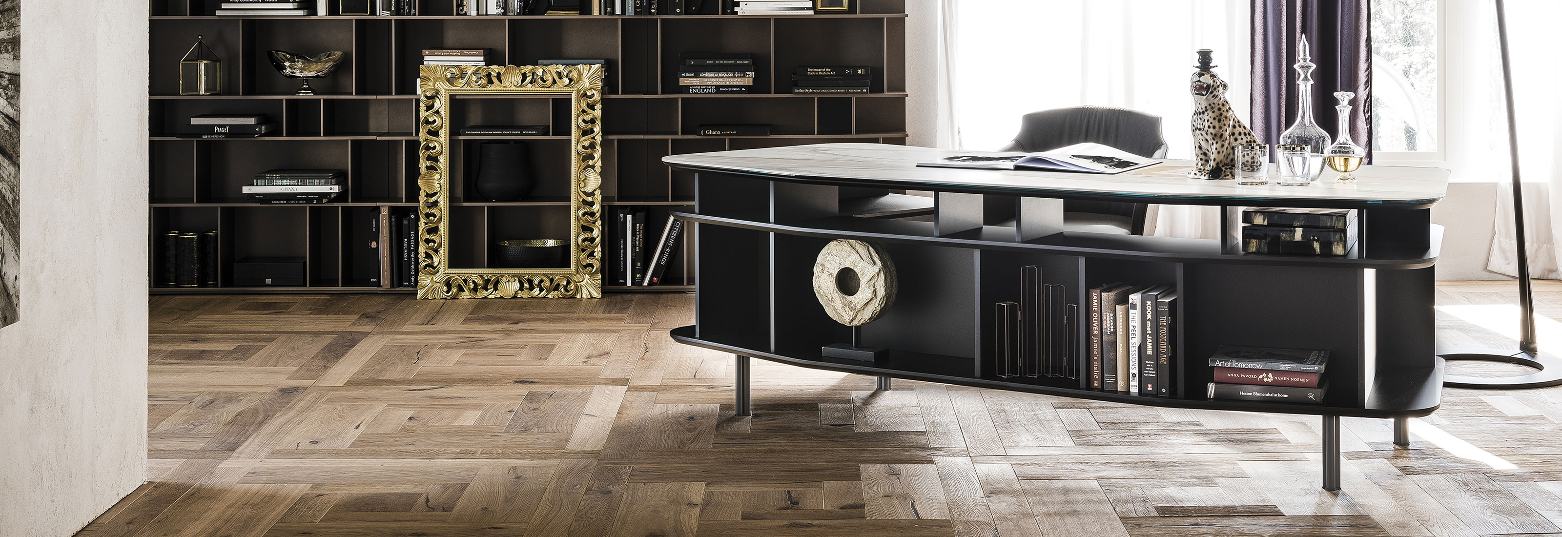 Design Meubels Outlet.Modern Furniture Contemporary Furniture Cantoni