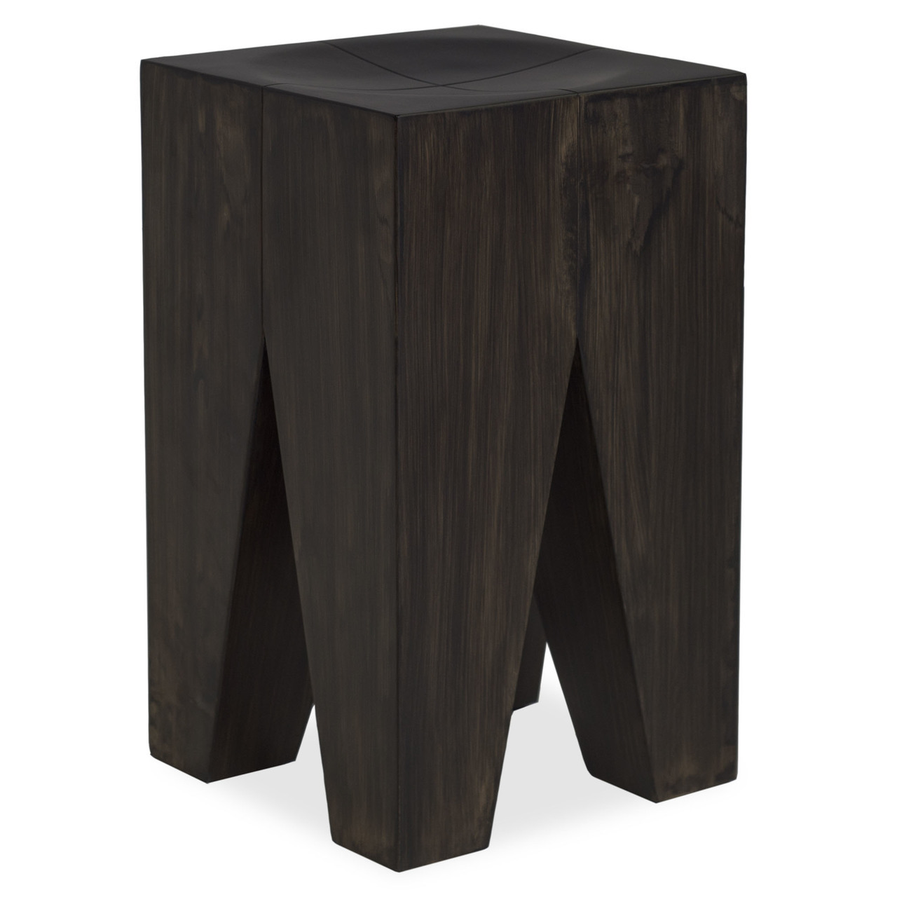 Marvelous Peg Accent Table Stool Caraccident5 Cool Chair Designs And Ideas Caraccident5Info