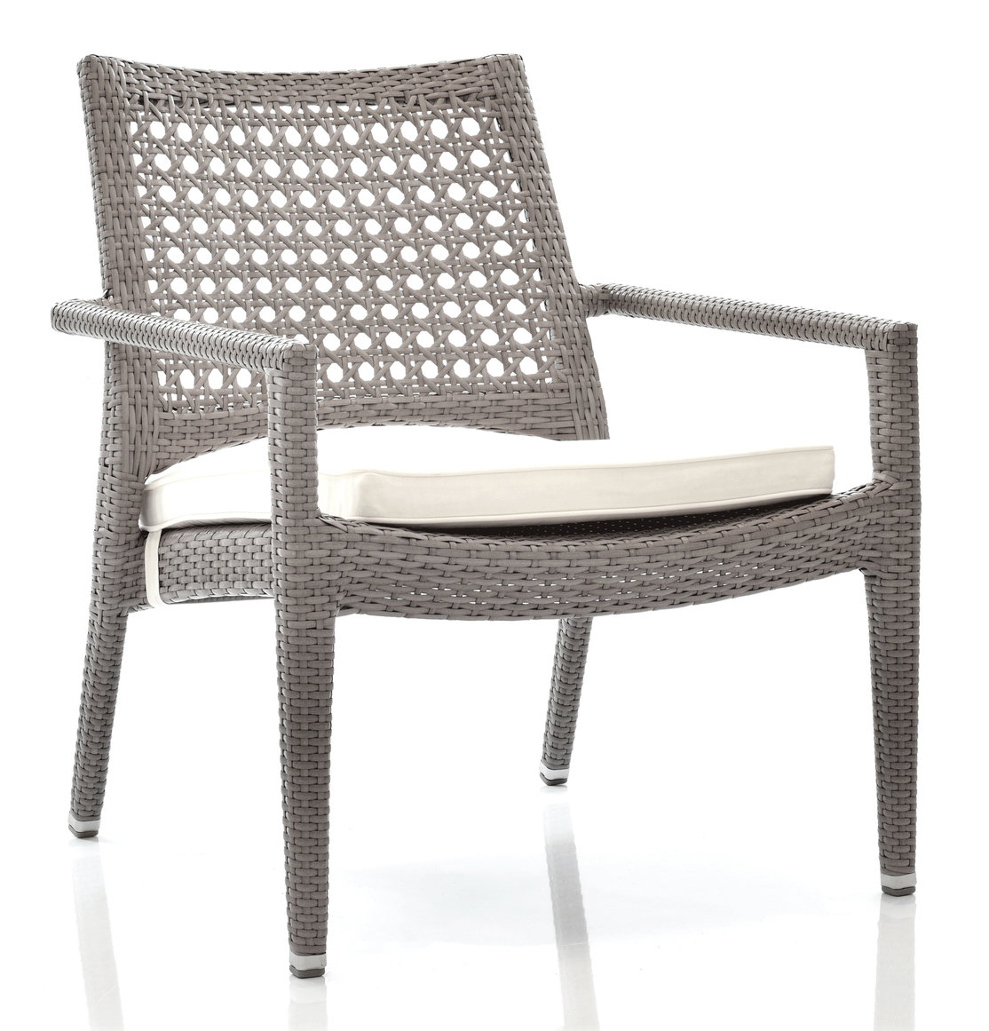 Fabulous Amalfi Lounge Chair Ncnpc Chair Design For Home Ncnpcorg