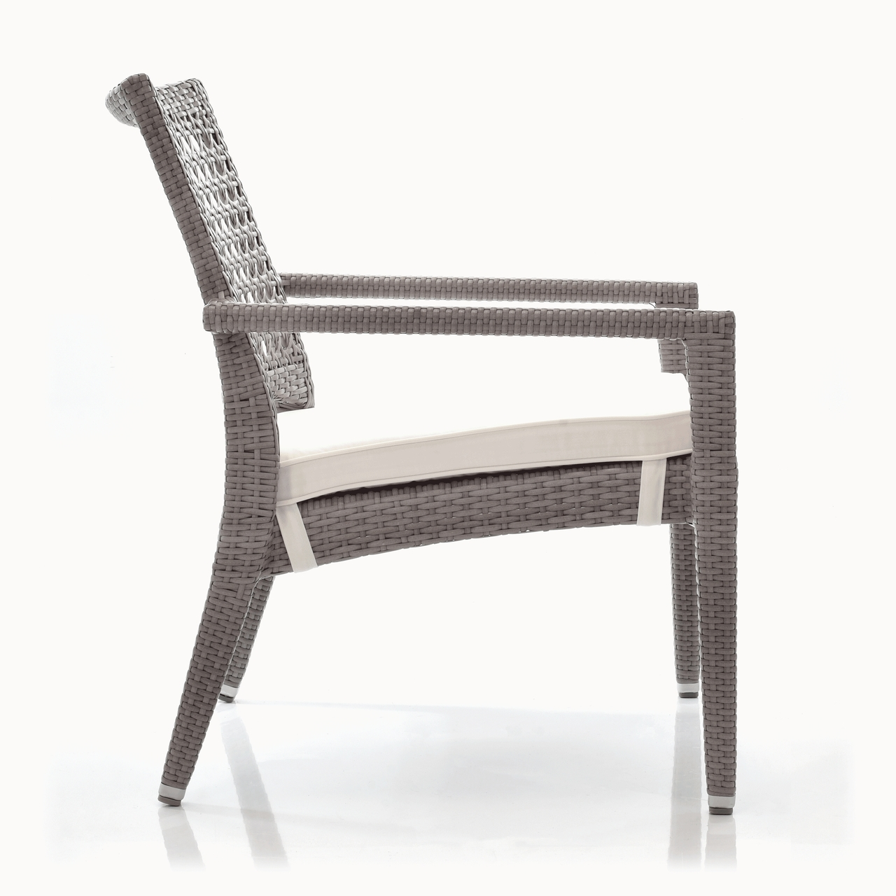 Marvelous Amalfi Lounge Chair Ncnpc Chair Design For Home Ncnpcorg