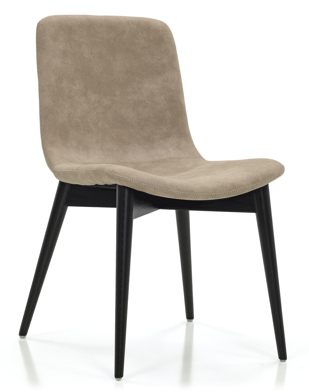 Modern Dining Chairs | Cantoni