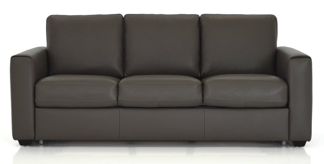 Modern Sleeper Sofas | Cantoni